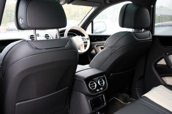Bentley Bentayga 4.0 V8 5dr - Mulliner Driving Specification image 14 thumbnail