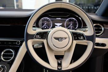 Bentley Continental GT 4.0 V8 Mulliner Edition Auto [Tour Spec] image 15 thumbnail