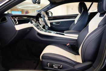 Bentley Continental GT 4.0 V8 Mulliner Edition Auto [Tour Spec] image 14 thumbnail