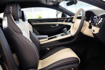 Bentley Continental GT 4.0 V8 Mulliner Edition Auto [Tour Spec] image 17 thumbnail