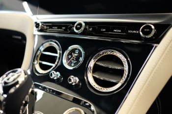 Bentley Continental GT 4.0 V8 Mulliner Edition Auto [Tour Spec] image 20 thumbnail