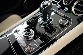 Bentley Continental GT 4.0 V8 Mulliner Edition Auto [Tour Spec] image 21 thumbnail