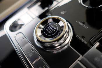Bentley Continental GT 4.0 V8 Mulliner Edition Auto [Tour Spec] image 24 thumbnail