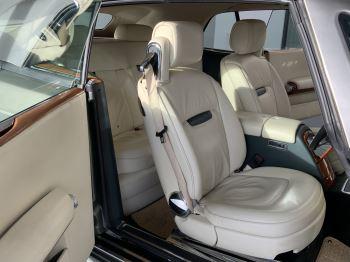 Rolls-Royce Phantom Drophead Coupe 2dr Auto image 34 thumbnail
