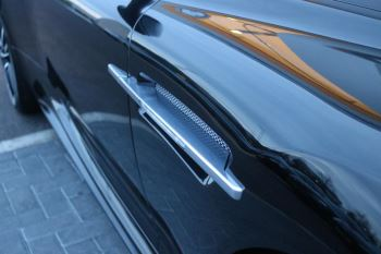 Aston Martin DBS V12 2dr Touchtronic image 4 thumbnail