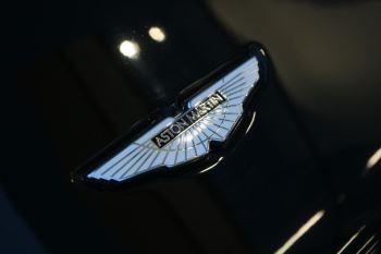Aston Martin DBS V12 2dr Touchtronic image 5 thumbnail