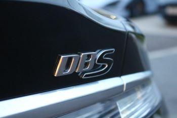 Aston Martin DBS V12 2dr Touchtronic image 6 thumbnail