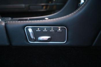 Aston Martin DBS V12 2dr Touchtronic image 12 thumbnail