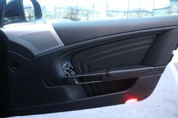 Aston Martin DBS V12 2dr Touchtronic image 16 thumbnail