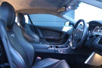 Aston Martin DBS V12 2dr Touchtronic image 26 thumbnail