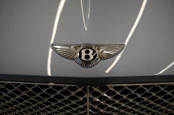 Bentley Continental GT 4.0 V8 Mulliner Driving Spec 2dr Auto [Tour Spec] image 7 thumbnail