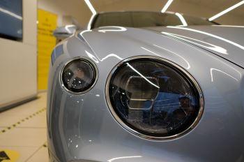 Bentley Continental GT 4.0 V8 Mulliner Driving Spec 2dr Auto [Tour Spec] image 3 thumbnail