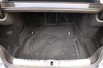 Bentley Continental GT 4.0 V8 Mulliner Driving Spec 2dr Auto [Tour Spec] image 6 thumbnail