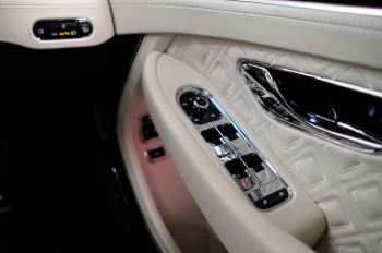 Bentley Continental GT 4.0 V8 Mulliner Driving Spec 2dr Auto [Tour Spec] image 24 thumbnail