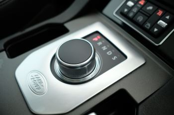 Land Rover Discovery 3.0 SDV6 HSE Luxury 5dr image 28 thumbnail