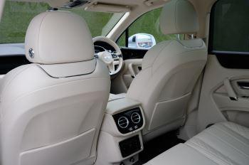 Bentley Bentayga 6.0 W12 5dr image 14 thumbnail