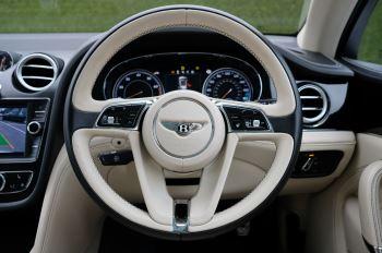 Bentley Bentayga 6.0 W12 5dr image 15 thumbnail