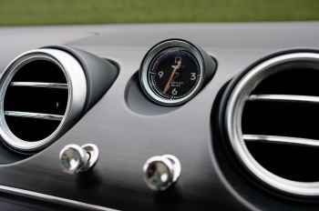 Bentley Bentayga 6.0 W12 5dr image 20 thumbnail