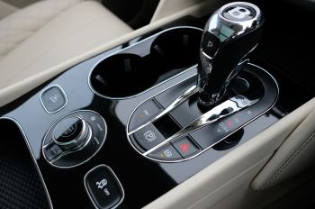 Bentley Bentayga 6.0 W12 5dr image 22 thumbnail