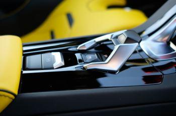 Lamborghini Huracan EVO 5.2 V10 610 2dr Auto RWD image 21 thumbnail