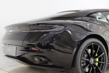 Aston Martin DB11 AMR Touchtronic image 14 thumbnail