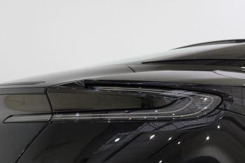 Aston Martin DB11 V12 AMR Touchtronic image 24 thumbnail