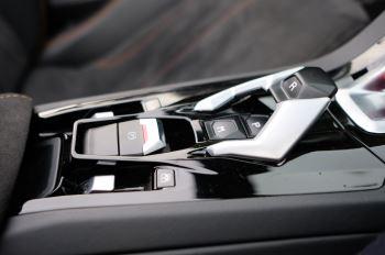 Lamborghini Huracan LP 580-2 2dr LDF image 22 thumbnail