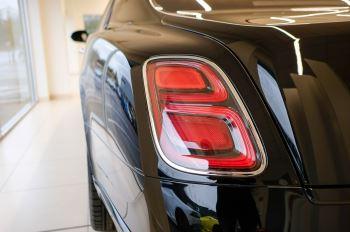 Bentley Mulsanne Mulsanne 6.75 Edition by Mulliner image 8 thumbnail