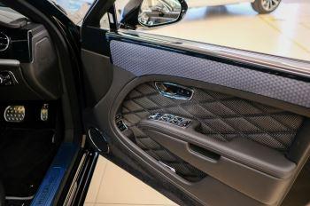 Bentley Mulsanne Mulsanne 6.75 Edition by Mulliner image 16 thumbnail
