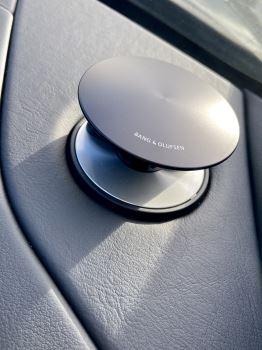 Aston Martin DB11 V12 AMR Touchtronic image 20 thumbnail