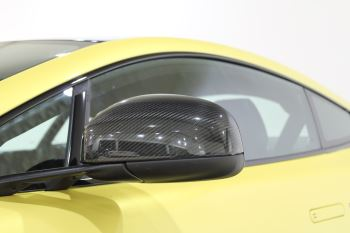 Aston Martin V12 Vantage S Coupe S 2dr Sportshift III image 15 thumbnail