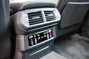 Lamborghini Urus 4.0T FSI V8 5dr Auto - Akrapovic exhaust & Exterior Carbon image 19 thumbnail