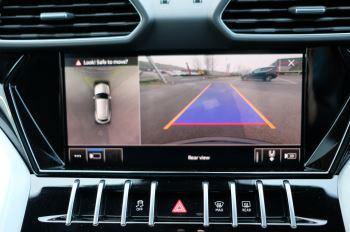Lamborghini Urus 4.0T FSI V8 5dr Auto - Akrapovic exhaust & Exterior Carbon image 31 thumbnail