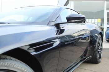 Aston Martin DB11 V12 2dr Touchtronic image 6 thumbnail