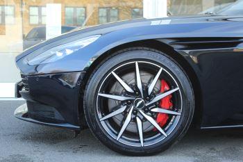 Aston Martin DB11 V12 2dr Touchtronic image 17 thumbnail
