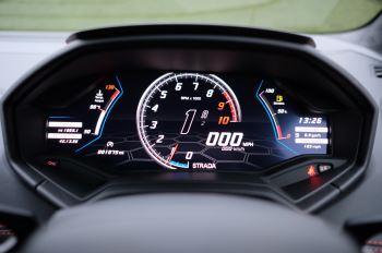 Lamborghini Huracan 5.2 V10 640 2dr Auto AWD image 24 thumbnail