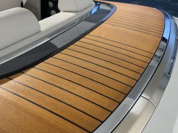 Rolls-Royce Phantom Drophead Coupe Series 2 image 4 thumbnail