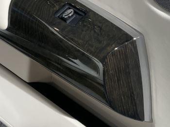 Rolls-Royce Phantom Drophead Coupe Series 2 image 31 thumbnail
