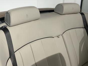 Rolls-Royce Phantom Drophead Coupe Series 2 image 32 thumbnail