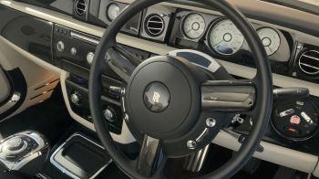 Rolls-Royce Phantom Drophead Coupe Series 2 image 34 thumbnail