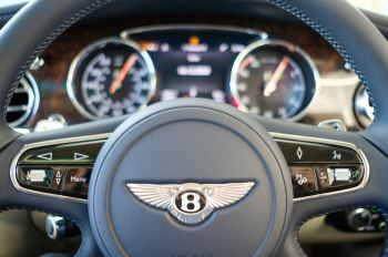 Bentley Mulsanne Speed 6.8 V8 Speed - Speed Premier, Entertainment and Comfort Specification image 22 thumbnail