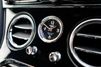 Bentley Continental GT 4.0 V8 Mulliner Driving Spec 2dr Auto - Centenary and Touring Specification image 21 thumbnail