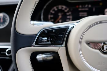 Bentley Continental GT 4.0 V8 Mulliner Driving Spec 2dr Auto - Centenary and Touring Specification image 24 thumbnail