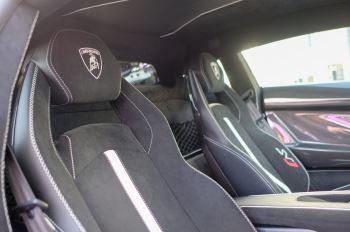 Lamborghini Aventador SVJ Coupe LP 770-4 ISR image 16 thumbnail