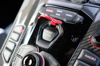 Lamborghini Aventador SVJ Coupe LP 770-4 ISR image 23 thumbnail