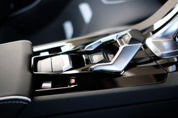 Lamborghini Huracan EVO Spyder 5.2 V10 640 2dr Auto AWD image 21 thumbnail