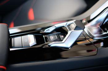 Lamborghini Huracan EVO 5.2 V10 640 2dr Auto AWD image 24 thumbnail