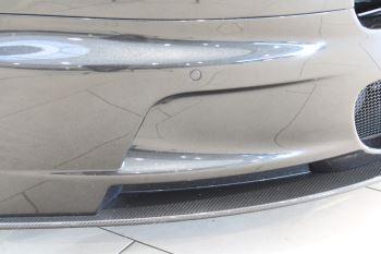 Aston Martin DBS CARBON V12 2dr Volante Touchtronic image 14 thumbnail