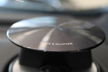 Aston Martin DBS CARBON V12 2dr Volante Touchtronic image 24 thumbnail