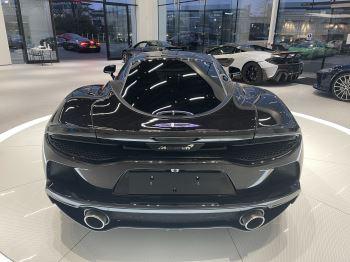 McLaren GT 4.0 V8 2dr image 9 thumbnail